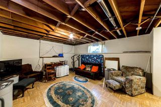 Photo 14: 7850 MCKAY Avenue in Burnaby: South Slope House for sale (Burnaby South)  : MLS®# R2383569