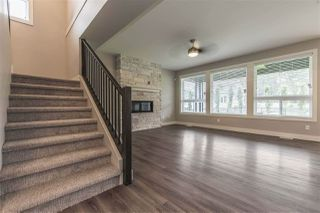"Photo 5: 52764 STONEWOOD Place in Rosedale: Rosedale Popkum House for sale in ""Stonewood"" : MLS®# R2383488"