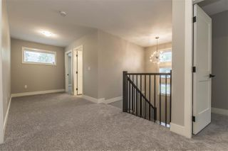 "Photo 16: 52764 STONEWOOD Place in Rosedale: Rosedale Popkum House for sale in ""Stonewood"" : MLS®# R2383488"