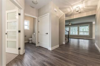"Photo 4: 52764 STONEWOOD Place in Rosedale: Rosedale Popkum House for sale in ""Stonewood"" : MLS®# R2383488"