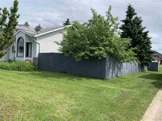 Photo 2: 15 HILLSIDE Way: Stony Plain House for sale : MLS®# E4164538