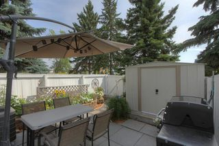 Photo 21: #6 100 WESTRIDGE CR in Spruce Grove: Zone 91 Townhouse for sale : MLS®# E4169470