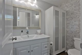 Photo 18: #6 100 WESTRIDGE CR in Spruce Grove: Zone 91 Townhouse for sale : MLS®# E4169470