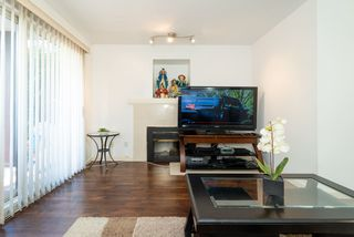 Photo 3: 113 5355 Boundary Road in Vancouver: Condo for sale (Vancouver East)  : MLS®# R2402137