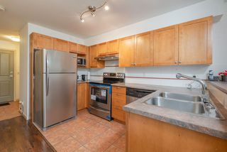 Photo 2: 113 5355 Boundary Road in Vancouver: Condo for sale (Vancouver East)  : MLS®# R2402137