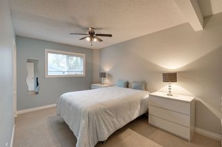 Photo 15: 15132 49 Avenue in Edmonton: Zone 14 House for sale : MLS®# E4175304