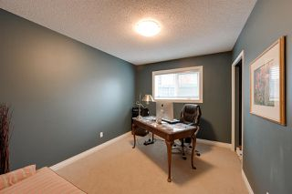 Photo 13: 15132 49 Avenue in Edmonton: Zone 14 House for sale : MLS®# E4175304