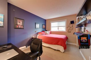 Photo 17: 15132 49 Avenue in Edmonton: Zone 14 House for sale : MLS®# E4175304