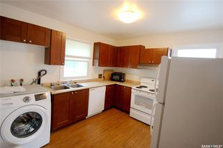 Photo 3: 409 Cumberland Avenue South in Saskatoon: Varsity View Residential for sale : MLS®# SK788031