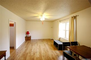 Photo 2: 409 Cumberland Avenue South in Saskatoon: Varsity View Residential for sale : MLS®# SK788031