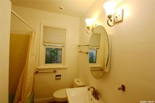 Photo 5: 409 Cumberland Avenue South in Saskatoon: Varsity View Residential for sale : MLS®# SK788031