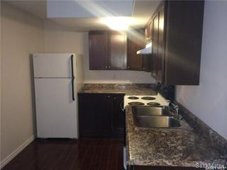 Photo 13: 409 Cumberland Avenue South in Saskatoon: Varsity View Residential for sale : MLS®# SK788031