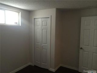Photo 19: 409 Cumberland Avenue South in Saskatoon: Varsity View Residential for sale : MLS®# SK788031