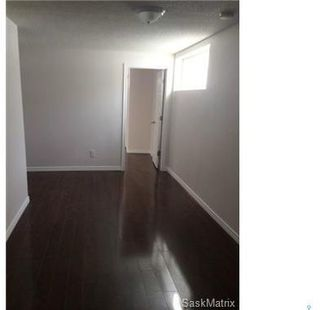 Photo 10: 409 Cumberland Avenue South in Saskatoon: Varsity View Residential for sale : MLS®# SK788031