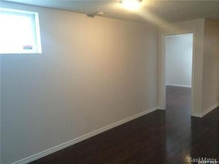 Photo 17: 409 Cumberland Avenue South in Saskatoon: Varsity View Residential for sale : MLS®# SK788031