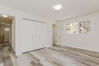 Photo 13: 22910 122 Avenue in Edmonton: Zone 59 House for sale : MLS®# E4175669