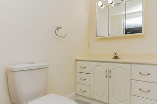 Photo 20: 22910 122 Avenue in Edmonton: Zone 59 House for sale : MLS®# E4175669