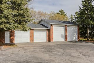 Photo 30: 22910 122 Avenue in Edmonton: Zone 59 House for sale : MLS®# E4175669
