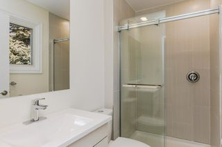 Photo 14: 22910 122 Avenue in Edmonton: Zone 59 House for sale : MLS®# E4175669