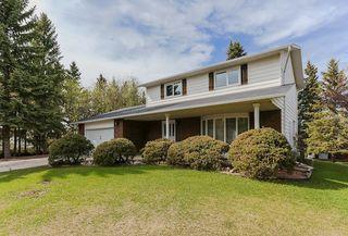 Photo 24: 22910 122 Avenue in Edmonton: Zone 59 House for sale : MLS®# E4175669