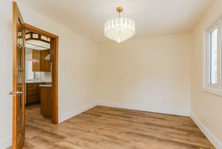 Photo 5: 22910 122 Avenue in Edmonton: Zone 59 House for sale : MLS®# E4175669