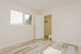 Photo 16: 22910 122 Avenue in Edmonton: Zone 59 House for sale : MLS®# E4175669