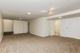 Photo 19: 22910 122 Avenue in Edmonton: Zone 59 House for sale : MLS®# E4175669