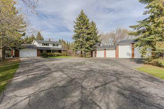 Photo 22: 22910 122 Avenue in Edmonton: Zone 59 House for sale : MLS®# E4175669