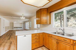 Photo 7: 22910 122 Avenue in Edmonton: Zone 59 House for sale : MLS®# E4175669