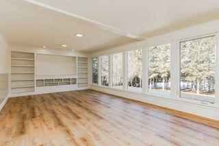 Photo 11: 22910 122 Avenue in Edmonton: Zone 59 House for sale : MLS®# E4175669