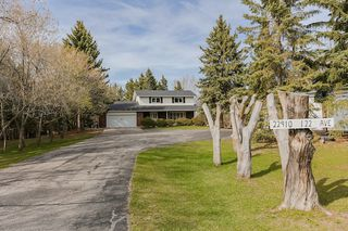 Photo 3: 22910 122 Avenue in Edmonton: Zone 59 House for sale : MLS®# E4175669