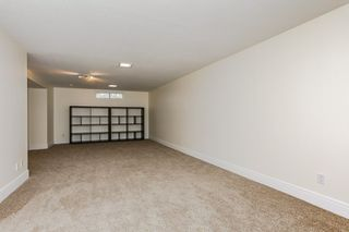 Photo 18: 22910 122 Avenue in Edmonton: Zone 59 House for sale : MLS®# E4175669