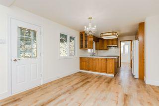 Photo 9: 22910 122 Avenue in Edmonton: Zone 59 House for sale : MLS®# E4175669