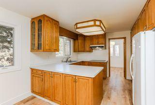 Photo 8: 22910 122 Avenue in Edmonton: Zone 59 House for sale : MLS®# E4175669