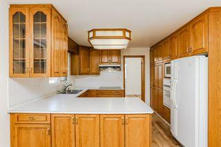 Photo 6: 22910 122 Avenue in Edmonton: Zone 59 House for sale : MLS®# E4175669