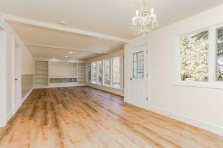 Photo 10: 22910 122 Avenue in Edmonton: Zone 59 House for sale : MLS®# E4175669