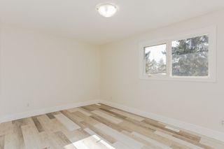 Photo 15: 22910 122 Avenue in Edmonton: Zone 59 House for sale : MLS®# E4175669