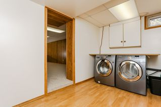 Photo 21: 22910 122 Avenue in Edmonton: Zone 59 House for sale : MLS®# E4175669