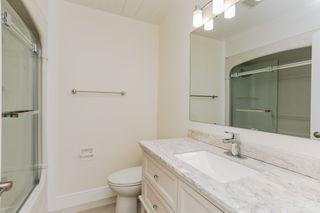 Photo 17: 22910 122 Avenue in Edmonton: Zone 59 House for sale : MLS®# E4175669
