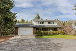 Photo 23: 22910 122 Avenue in Edmonton: Zone 59 House for sale : MLS®# E4175669