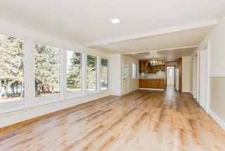 Photo 12: 22910 122 Avenue in Edmonton: Zone 59 House for sale : MLS®# E4175669