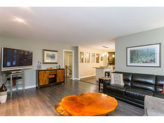 Photo 10: 19673 116B Avenue in Pitt Meadows: South Meadows House for sale : MLS®# R2412129