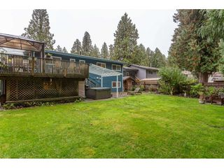 Photo 18: 19673 116B Avenue in Pitt Meadows: South Meadows House for sale : MLS®# R2412129
