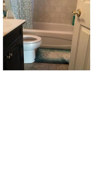Photo 10: 13219 116 Street in Edmonton: Zone 01 House for sale : MLS®# E4179450