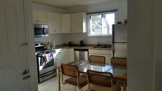 Photo 3: 13219 116 Street in Edmonton: Zone 01 House for sale : MLS®# E4179450
