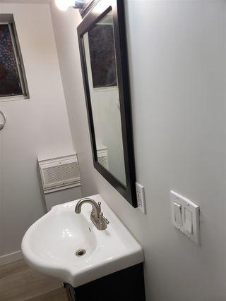 Photo 19: 13219 116 Street in Edmonton: Zone 01 House for sale : MLS®# E4179450