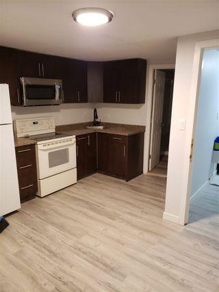 Photo 12: 13219 116 Street in Edmonton: Zone 01 House for sale : MLS®# E4179450
