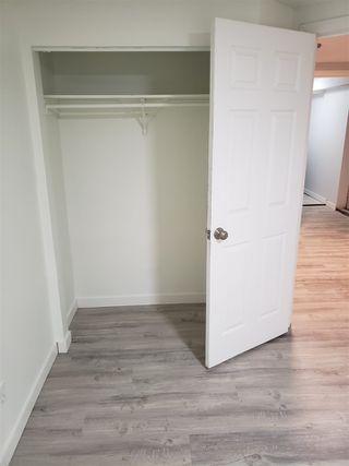 Photo 27: 13219 116 Street in Edmonton: Zone 01 House for sale : MLS®# E4179450