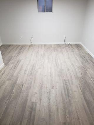 Photo 22: 13219 116 Street in Edmonton: Zone 01 House for sale : MLS®# E4179450