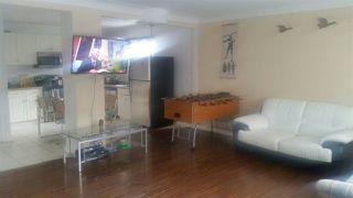 Photo 16: 13219 116 Street in Edmonton: Zone 01 House for sale : MLS®# E4179450